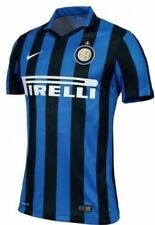 OFFICIAL INTER MILAN HOME JERSEY Size YS (8)