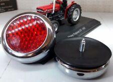 Tracteurs et véhicules à moteur Agria pour l'agriculture