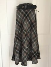 dc1ff19d854fb Marks and Spencer Plaid Skirts for Women