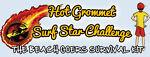 Hot Grommet Surf Star Challenge