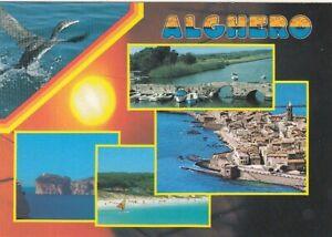 Sardegna, Alghero ngl G3779