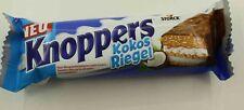 20x Knoppers Kokos Riegel Storck ✅einzeln verpackt