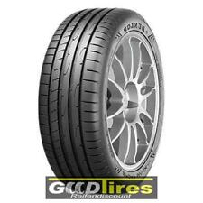 1x Sommerreifen 245/40 R18 97Y ZR Dunlop Sport Maxx RT 2