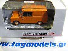 Premium Classixxs 1:43 Vw Fridolin Typ147 Brand New In A Box