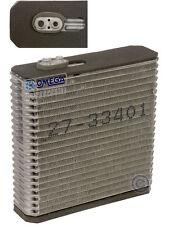New Evaporator 27-33401 Omega Environmental