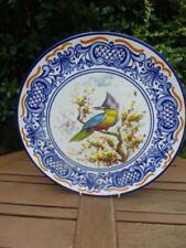 Decorative 1980-Now Date Range European Art Pottery Multi