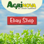Agrinova GmbH