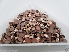 Any Purpose Metallic Round Jewellery Making Beads