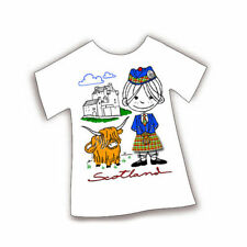 Boys' Graphic Crew Neck Short Sleeve Sleeve T-Shirts & Tops (2-16 Years)