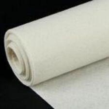 Unbranded Drapery Craft Fabric Whole Rolls