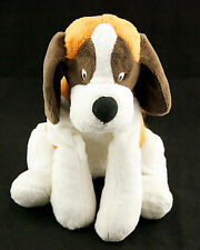 Brody St. Bernard Dog Kohl's Cares for Kids Plush Toy