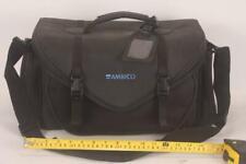 Ambico Camera Bag SLR Video Camera Bag With Strap