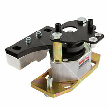 Vibra Technics Fast Road R/H Engine / Gearbox Mount For Audi S3 8L Mk1 1.8T