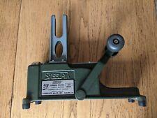 SteelPix Steel Pix Floral Stemming Machine 35F