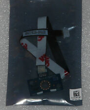BRAND NEW GENUINE DELL ALIENWARE 17 RANGER ALIENHEAD LED BOARD W/ RIBBON R0D69