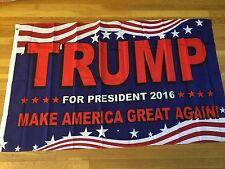 62c7235b69751 10-TRUMP FLAG PRESIDENT 2016 FLAG 3 x5  POLITICAL BANNER REPUBLICAN ...