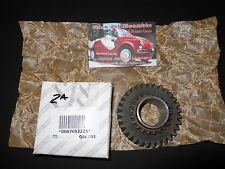 INGRANAGGIO 2^ MARCIA CAMBIO FIAT 500 R FIAT 126 INTROVABILE 4270319-7692225