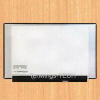 """60Hz 15.6"""" Laptop LCD Screen For Lenovo ThinkPad T590-20N4002VGE 30pin NON-TOUCH"""