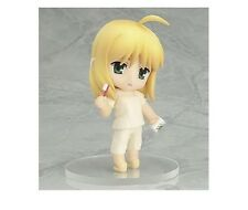 Fate stay night Nendoroid Petite Petit Figure Saber 6 cm Good Smile Company
