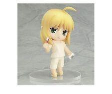 Fate stay night Nendoroid Petite Petit Figure Saber 6 cm Good Smile Company