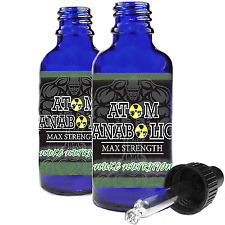 Atom Anabolic Strongest Legal Testosterone Booster Muscle Growth