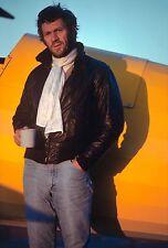 Steve McQueen, Barbara McQueen Fotografie 1979/2012, signiert, 3/25,King of Cool