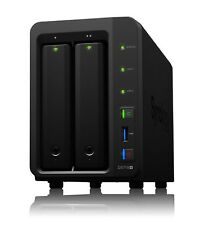 Synology DiskStation DS718+ SAN/NAS Storage System (ds718-)