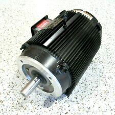 NEW SUMITOMO BVD-213THTL7726BB-R152-I MOTOR 7.5HP 1765 RPM 230/460V 213TC