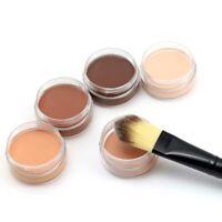 Fashion For Women Face Makeup Foundation Primer for Concealer Base Cream Cover