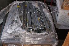 Dell 0P8N8P P8N8P 1U Ready Rail Kit PowerEdge R310 R410 R415 YT0VD 1HGRH