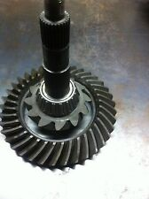 Holden Commodore Diff Gears 3.89:1 Crownwheel & Pinion Gearset