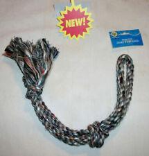 Brinquedo de puxar/de corda
