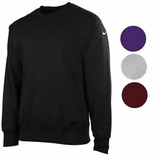 Nike Men's Cotton Jumpers