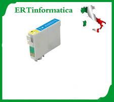 CARTUCCIA COMPATIBILE T1282 CIANO BX305F S22 SX125 SX130 SX4