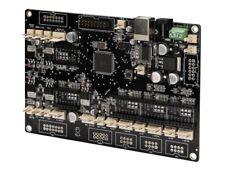 Velleman VM8400MB ATMEGA 3D-PRINTER MAINBOARD