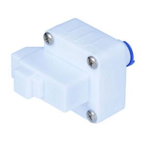Low Pressure 1/4'' Switch For RO Unit System Aquarium Part