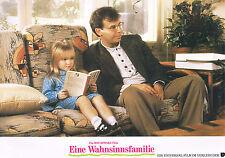 AF Eine Wahnsinnsfamilie (Steve Martin)