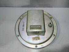 HONEYWELL C645C 10042 PRESSURE SWITCH AIR C645C10042