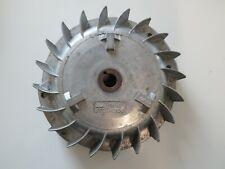 NOS OEM Vintage Tecumseh 30542 29165 29620 Flywheel Minibike Mower