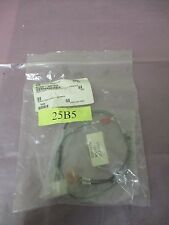 AMAT 0150-08723 Cable Assembly, Power Supply AC, LDM Interface 413710