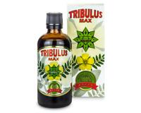 TRIBULUS TERESTRIS Muscle Gain, Strenth, Libido, Testosterone Booster, Health