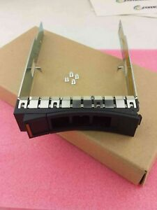 3.5'' caddy for IBM 69Y5284 HDD hard Drive Tray for M4 M5 X3650 X3630 X3550