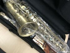 Slade Student Alto Saxophone - New, Sealed