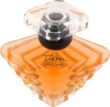 Lancome Tresor Eau De Perfume Spray 50ml