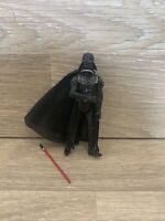 Star Wars A New Hope The Vintage Collection VC93 Darth Vader Figure Loose