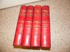 1880.Manuale totius juris canonici.4/4.Craisson