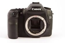 Canon EOS 40D, digitale Spiegelreflexkamera, 10megapixel, TOP  #18MP0010A