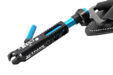 New B3 Archery King Buckle Strap Release Aid w/ Swivel Stem Connector- Black
