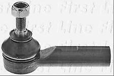 FIRST LINE FTR4465 FRONT LH RH TRACK ROD END ROVER