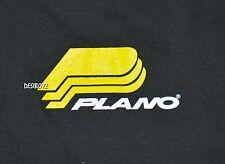 NEW - Plano Mens Tee Fishing Shirt - Size: XL